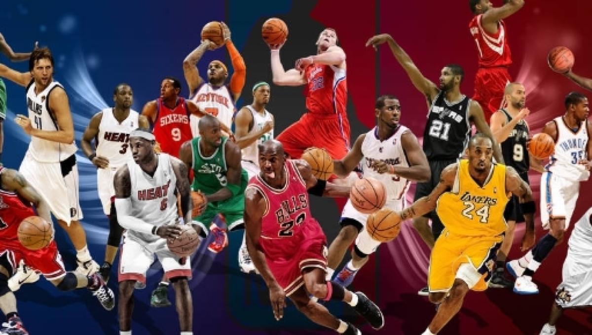 697b554c6d23c Basket-NBA : résumé de la nuit des joueurs français