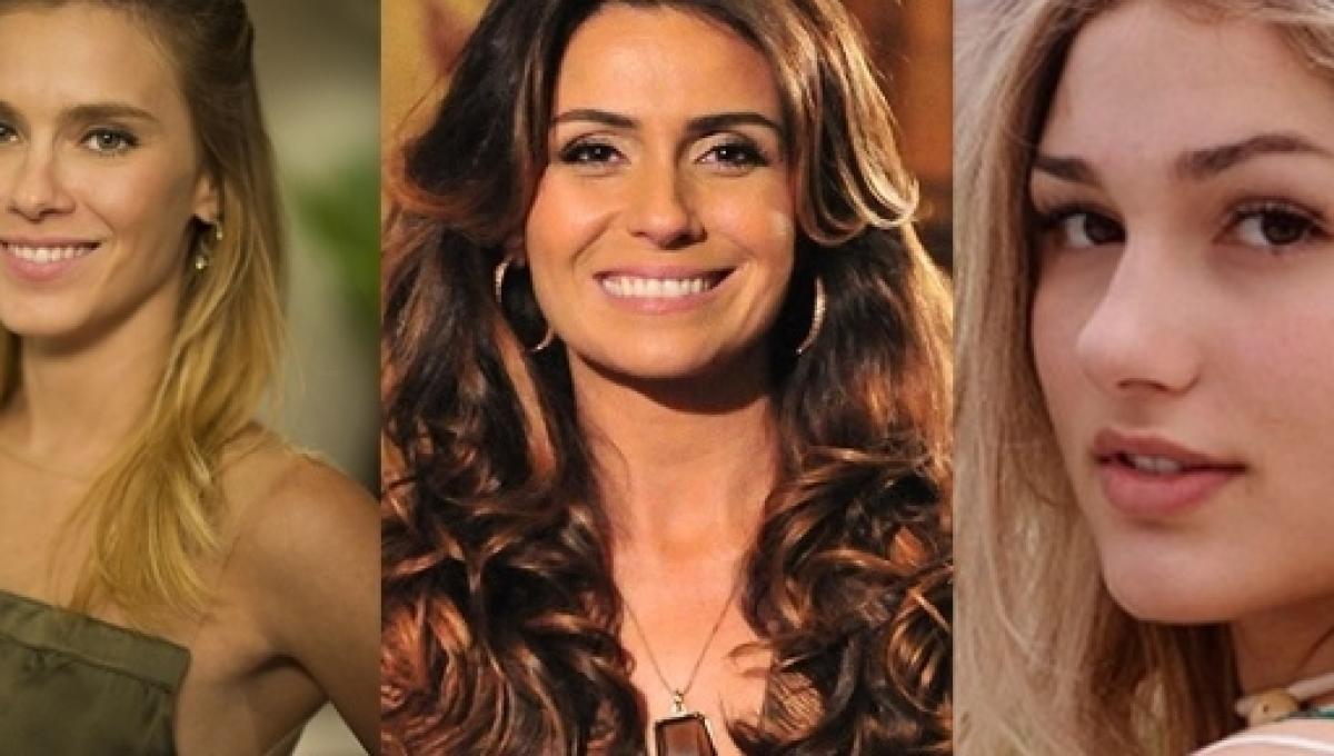 Resultado de imagem para As celebridades que se mudaram para outros países por amor!