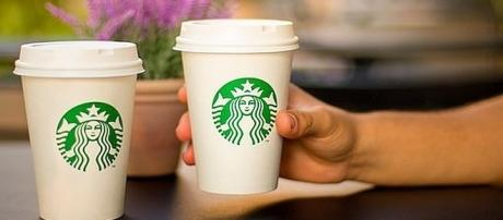 Woman almost choked on piece of metal in Starbucks coffee [Image: stocksnap/pixabay.com]