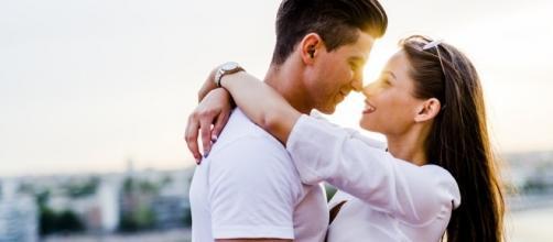 A vida de um casal pode não ser exatamente como as pessoas acreditam (Foto: Pixabay)