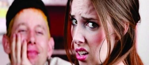 Atitudes que os homens detestam nas mulheres - Google