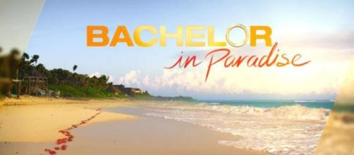 Bachelor in Paradise's sexual harassment lawsuit