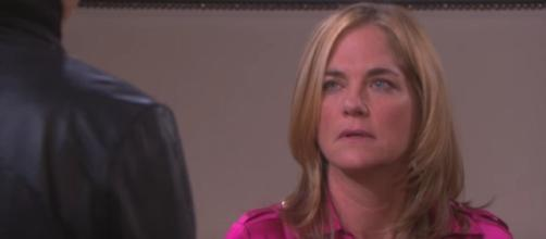 'Days of our Lives' spoilers: Eve drops a huge bombshell that no one saw coming (Image credit - NBC | YouTube)