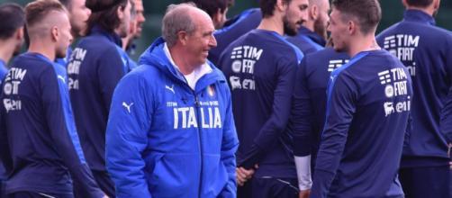 Dove vedere Svezia-Italia in diretta tv, in chiaro anche sulla Rai? Info streaming playoff Mondiali 2018