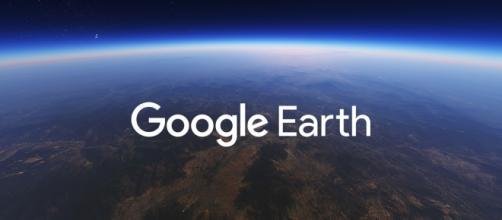 Google_earth_banner.jpg - google.com