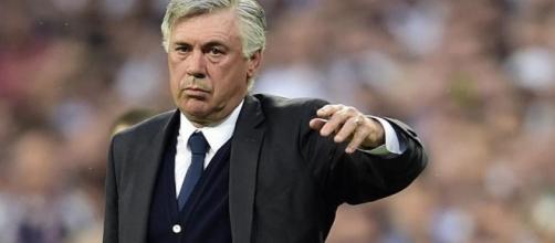 Herr Karl: Ancelotti cacciato da Monaco