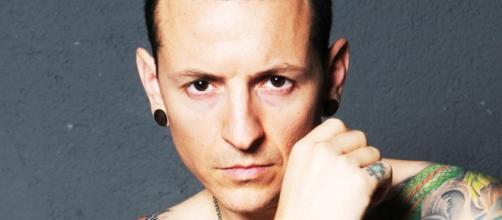 Linkin Park: desvelado el testamento de Chester Bennington