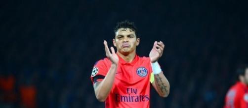 La capitaine parisien a parlé !