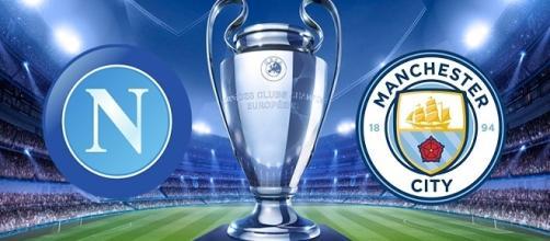 Napoli-Manchester City: pronostico e quote scommesse
