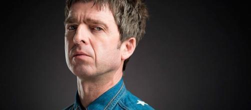 Noel Gallagher. Diez canciones cuando Oasis