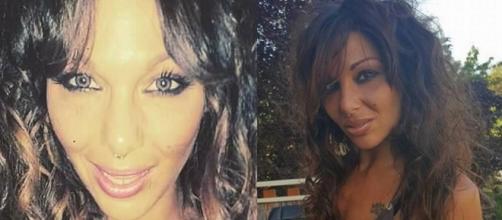 Pamela Spada : La nouvelle star des Marseillais en Australie, c'est elle !