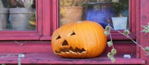 Perche Non Festeggiare Halloween.Perche Si Festeggia Halloween Il 31 Ottobre Origine E Significato Festa