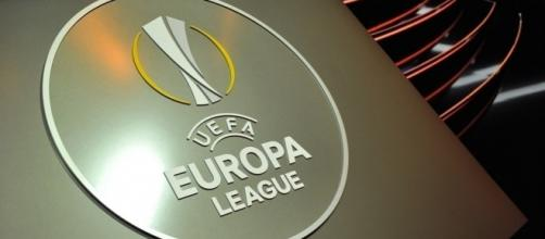 Programma e orari Europa League del 2 novembre, con una tra Milan, Lazio e Atalanta su Tv8 in chiaro