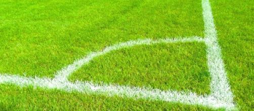 Pronostici Champions League 1 novembre