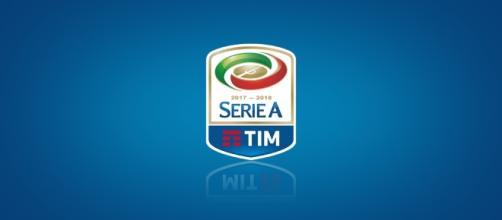 Pronostici dodicesima giornata di Serie A TIM 2017/2018