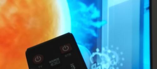 Rai e Mediaset: programmi tv del 31 ottobre in prima serata