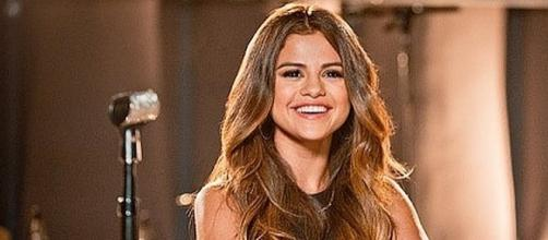 Selena Gomez speaks openly about her battle with lupus [Image: commons.wikimedia.org]
