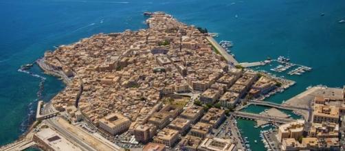 Siracusa: l'isola di Ortigia | Imperatore Travel Blog - imperatoreblog.it