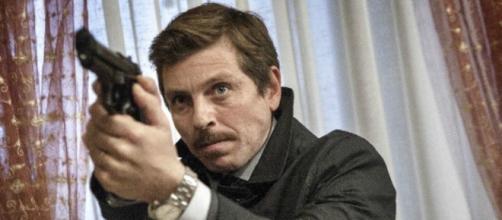 """Sotto copertura 2"""" torna dopo la prima stagione. Le news. - tablettv.it"""