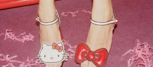 The ASOS Hello Kitty collection is here | 9Style - com.au
