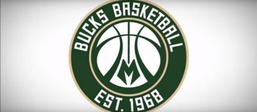 The Milwaukee Bucks are targeting Phoenix Suns point guard Eric Bledsoe. (Image Credit: Gardner Nie via YouTube screencap)