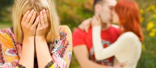 Traição é a maior preocupação de muitos casais