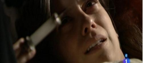 Una vita, trame dal 6 all'11 novembre: Humildad uccide Teresa?