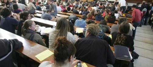 Université: le plan du gouvernement entre « sélection » et « libre ... - bfmtv.com