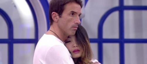 YangYang se declara a Hugo justo después de dejar a su novio