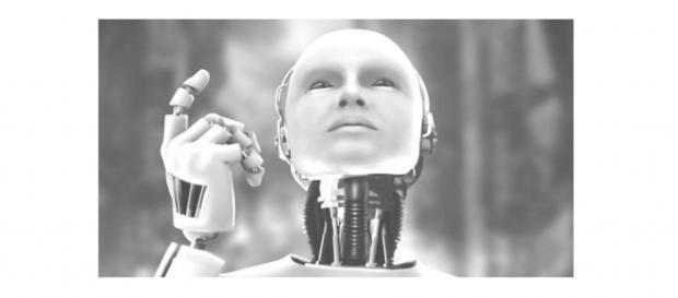 A Humanidade estará a conduzir sensatamente esta questão da Inteligência Artificial?