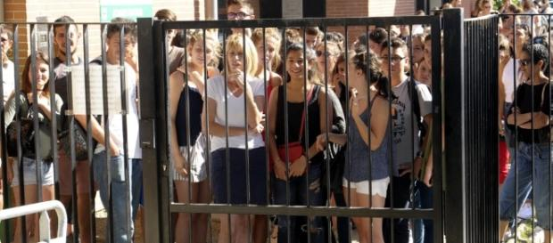 Admission post-bac : inadmissibles carences - 18/07/2017 ... - ladepeche.fr
