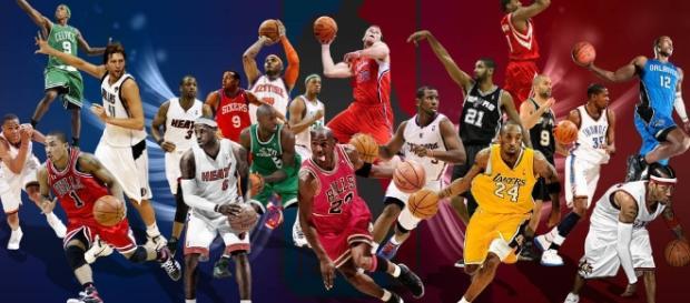 Basket: La NBA va ouvrir une académie à Thiès | Dakar7.com - dakar7.com