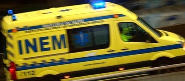 Estradas portuguesas voltam a matar