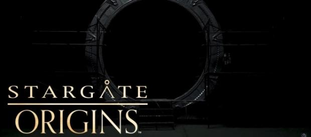 It's all systems go as 'Stargate: Origins' gets ready to premiere on MGM's Stargate Command this fall. | (Credit: Stargate Command/YouTube)