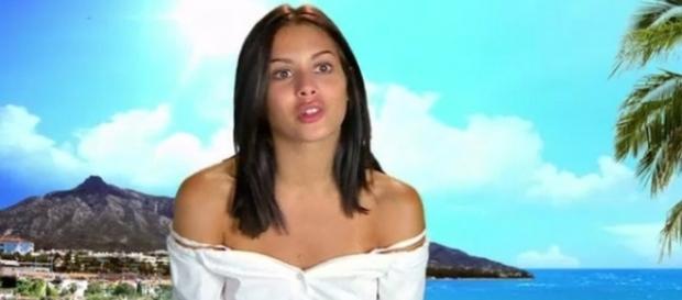 Les Marseillais : Manon Van explique dans le bain de Jeremstar pourquoi elle a été boycottée !