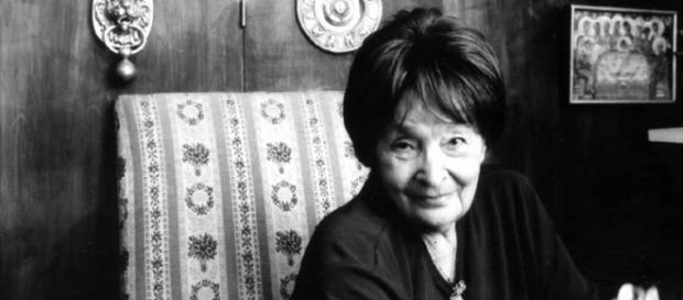 Magda Szabo sarà ricordata a Napoli