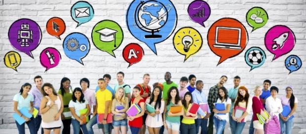 La Orientación Vocacional es ideal para el desarrollo de los jóvenes.