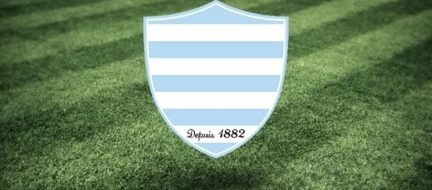 TOP 14 - Racing 92 : Lambie à l'entraînement (vidéo) - Rugby ... - sports.fr
