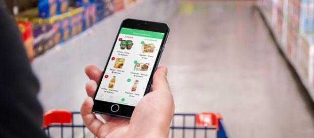 Yuka : L'application 100 % gratuite qui vous aide à mieux manger !