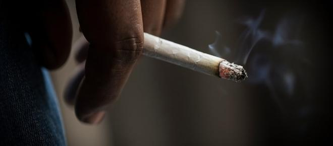 Tobacco firms targeting the poorest smokers: exploiting the poor, what's new?