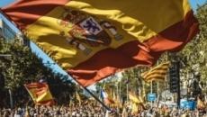 Catalogne : La déclaration d'indépendance annulée