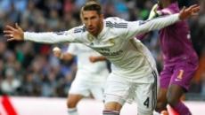 Madrid veut que le Barça reste en Liga