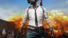 'PlayerUnknown's Battlegrounds' gets a console launch release date
