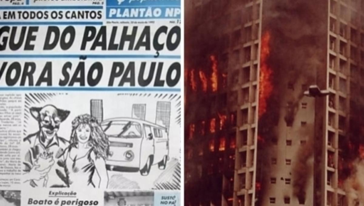 5 histórias de terror do jornalismo brasileiro que te fizeram tremer de medo aeca98496006d