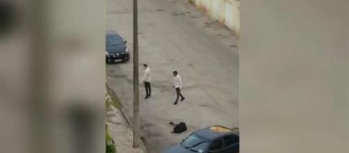 Agressões em Coimbra deixam uma pessoa em estado critico