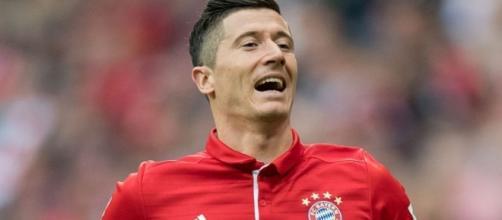 Bayern Munich : Carlo Ancelotti très clair pour Robert Lewandowski ... - snfoot.tk