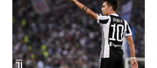 Calciomercato Juventus, rinnovo monstre per Dybala