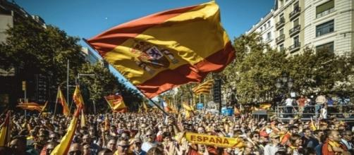 Catalogne: La déclaration d'indépendance annulée