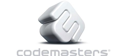 Codemasters | SEA Game Studios Directory - playlab.com