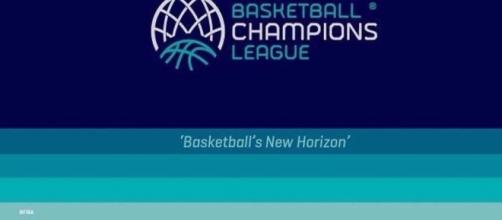 Dinamo Sassari-Monaco, basket Champions League